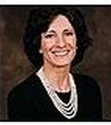 Susan Aycock, Real Estate Pro in Fishers, IN