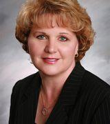 Vicki Watson, Agent in Sahuarita, AZ
