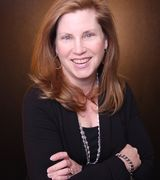 Kelly McConnell, Real Estate Agent in Little Rock, AR