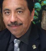 Profile picture for Jose Manzano