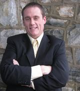 william webb, Real Estate Pro in Exton, PA