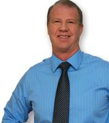 Jeff Tomlins…, Real Estate Pro in Clearfield, UT