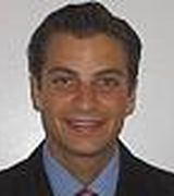 Jonathan Mor…, Real Estate Pro in Carlsbad, CA