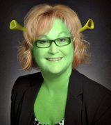 Lori Ogorchock, Agent in Brentwood, CA