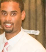 Aaron Mann, Real Estate Pro in Newton, MA
