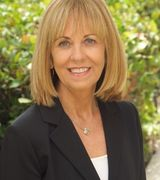 Lynn Lord, Real Estate Agent in Rolling Hills Estates, CA