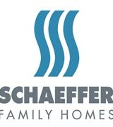 Schaeffer Family Homes, Agent in Berlin Township, NJ