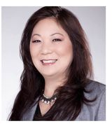 Cindy Kawata, Agent in Rolling Hills Estates, CA