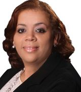 Mel Ledbetter, Real Estate Pro in Pikesville, MD