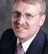 Jeff Smith, Real Estate Pro in Mount Carmel, OH