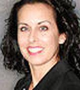 Lisa Buitrago, Agent in Chowchilla, CA