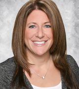 Melissa Jenk…, Real Estate Pro in Hillsborough, NJ