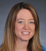 Maryjo Schneider, Real Estate Agent in 08057, NJ