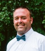 Michael Russo, Real Estate Agent in East Greenwich, RI