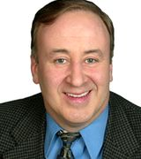Kevin Oconnell, Real Estate Agent in Town of Londonderry, NH