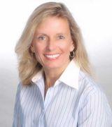 Michelle Oma…, Real Estate Pro in Franklin, MA