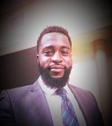 Terrence Bell, Real Estate Pro in Roslindale, MA