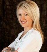 Kristin Gragg, Real Estate Pro in Chandler, AZ