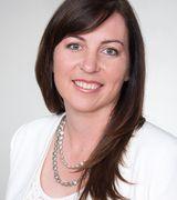 Erica Starkey, Real Estate Pro in Danville, CA