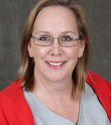 Ann Haley, Real Estate Pro in Doylestown, PA