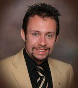 Profile picture for William Brahler IV