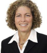 Ellen Mcgann, Agent in Duluth, GA