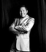Carlos Silva, Real Estate Pro in Rancho Cucamonga, CA