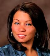 Monique Hols…, Real Estate Pro in Tampa, FL