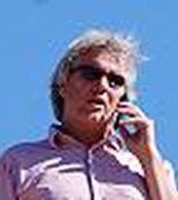 David MacDougal, Agent in Bisbee, AZ