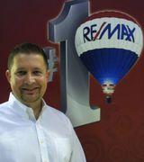 David Colbeth, Real Estate Pro in Auburn, WA