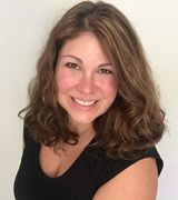 Julie Lemos, Real Estate Pro in Rocky Hill, CT