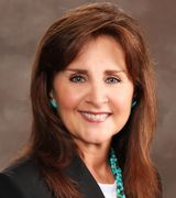 Sherry Smith, Agent in Sherman, TX