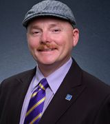 Mark Gilgen, Agent in Saint Cloud, MN
