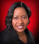 Keisha Melton…, Real Estate Pro in Pikesville, MD