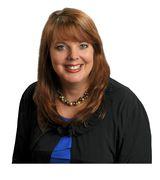 Hallie Cranf…, Real Estate Pro in Fort Worth, TX