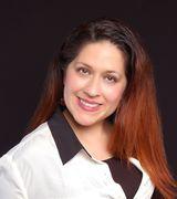 Betsy Torres Mormile, Agent in MARIETTA, GA