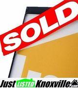 Steve  Albin, Real Estate Pro in Knoxville, TN