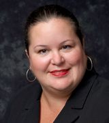 Rebecca E Williams, Agent in Allentown, PA