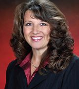 Wendy Eaves, Real Estate Agent in Gastonia, NC