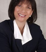 Tina Hoffman & Team, Real Estate Agent in Manalapan, NJ
