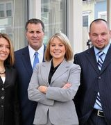 Rooney Buyers Team, Agent in South Boston, MA