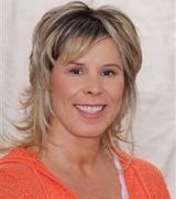 Holly Follows, Real Estate Pro in Roseville, CA