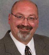 Kevin Wilgenbusch, Agent in Libertyville, IL