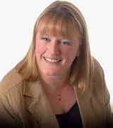 Profile picture for Christine Schneider