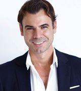 Dario Stoka, Real Estate Agent in Miami BEach, FL