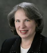 Mary J Macy, Real Estate Pro in Roswell, GA