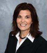Rhonda Rober…, Real Estate Pro in Louisville, KY