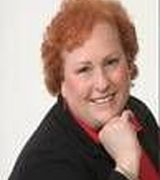 Elizabeth Ar…, Real Estate Pro in Lubbock, TX