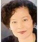 Cindy Yim, Real Estate Pro in CHAMPAIGN, IL