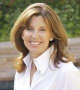 Jenny Savits…, Real Estate Pro in Los Angeles, CA